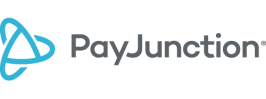 payjunction-logo